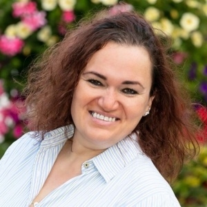Daniela Galli