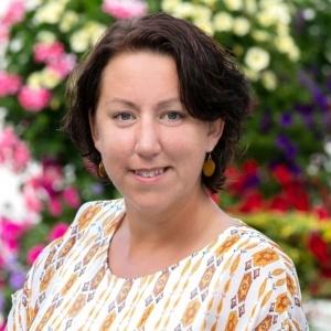 Julia Theisl